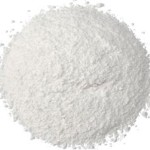 Pure Powdered Clinoptilolite